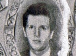 Бардинцев Владимир Александрович
