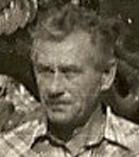 Анатолий Григорьевич Понамарев