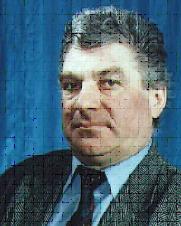 Памяти  ГУБАНОВА Владимира Васильевича