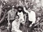 Сорокин,Высоцкий,Чеботарёв,Коровецкий-Лас-Пальмас-1980