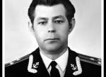 Виталий Георгиевич БЕЗБОРОДОВ